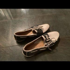 Robert zur shoes